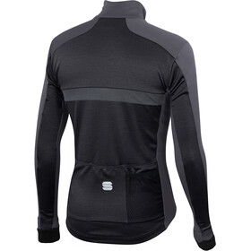 Sportful Giara Softshell Jacket Men anthracite